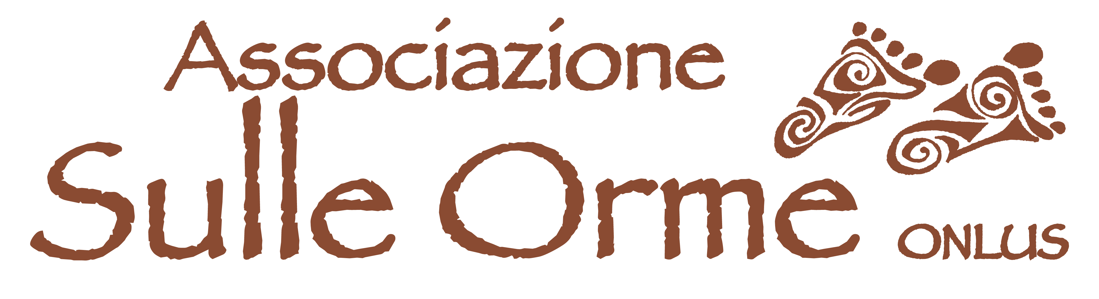 Ass. Sulle Orme Onlus