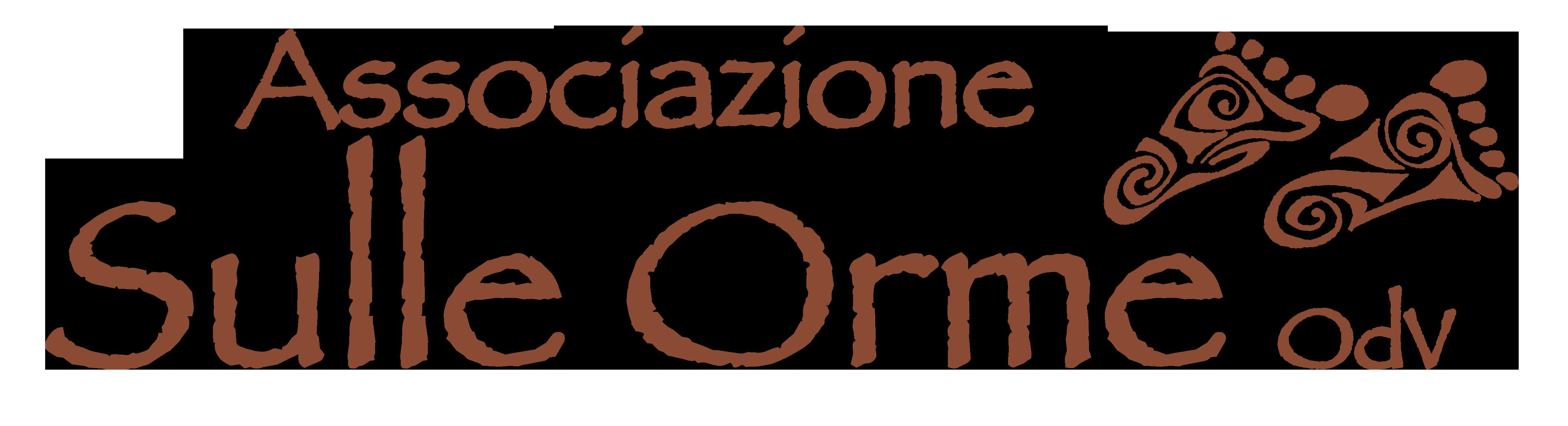Associazione Sulle Orme OdV